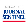 MilwaukeeJournalSentinel2.png