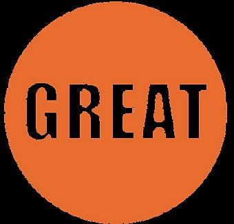 GI_Great.png