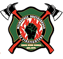 MBFirefighters.png