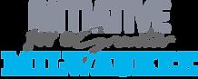Logo_InitiativeFAGM.png