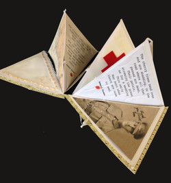 Bunting Book 1a