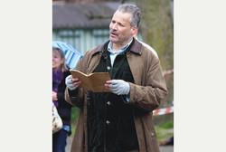 Harry Vendryes Thanet Gazette 23 March 2014.jpeg