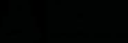 logo_limburg-rocks.png