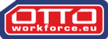 otto-work-force.png