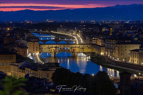 Arno Flow
