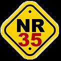 NR 35.png