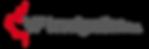 VFImmigration Inc logo png.png