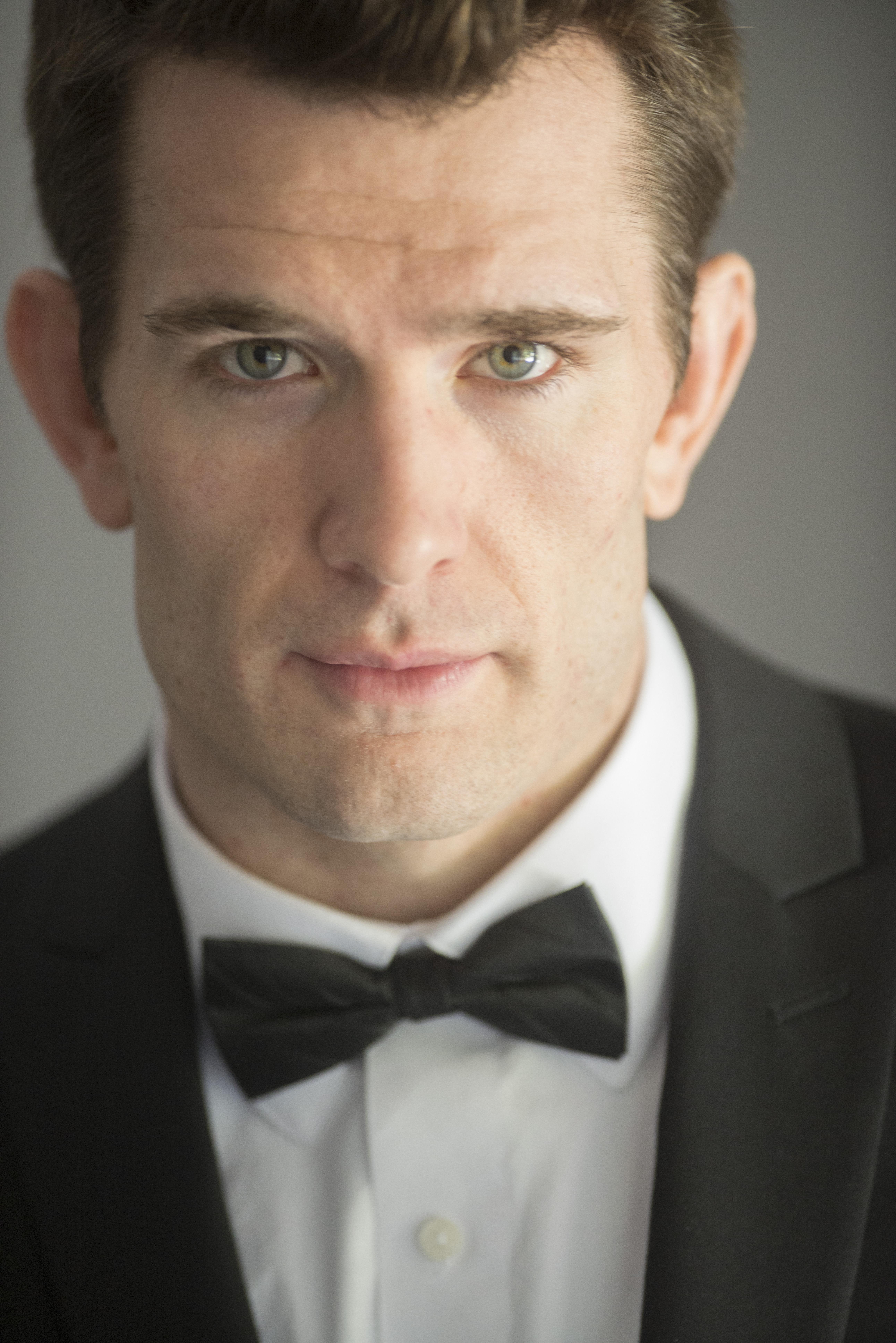Matt D (42).JPG