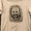 Thumbnail: Signed Jake Voracek tee