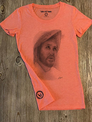 Womens The Bernie Parent Original