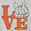 Thumbnail: Love Flyers