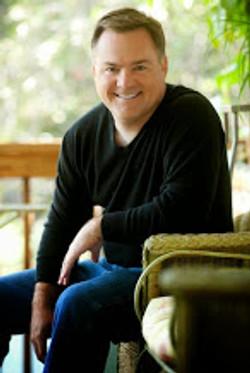 Dennis D (5).JPG