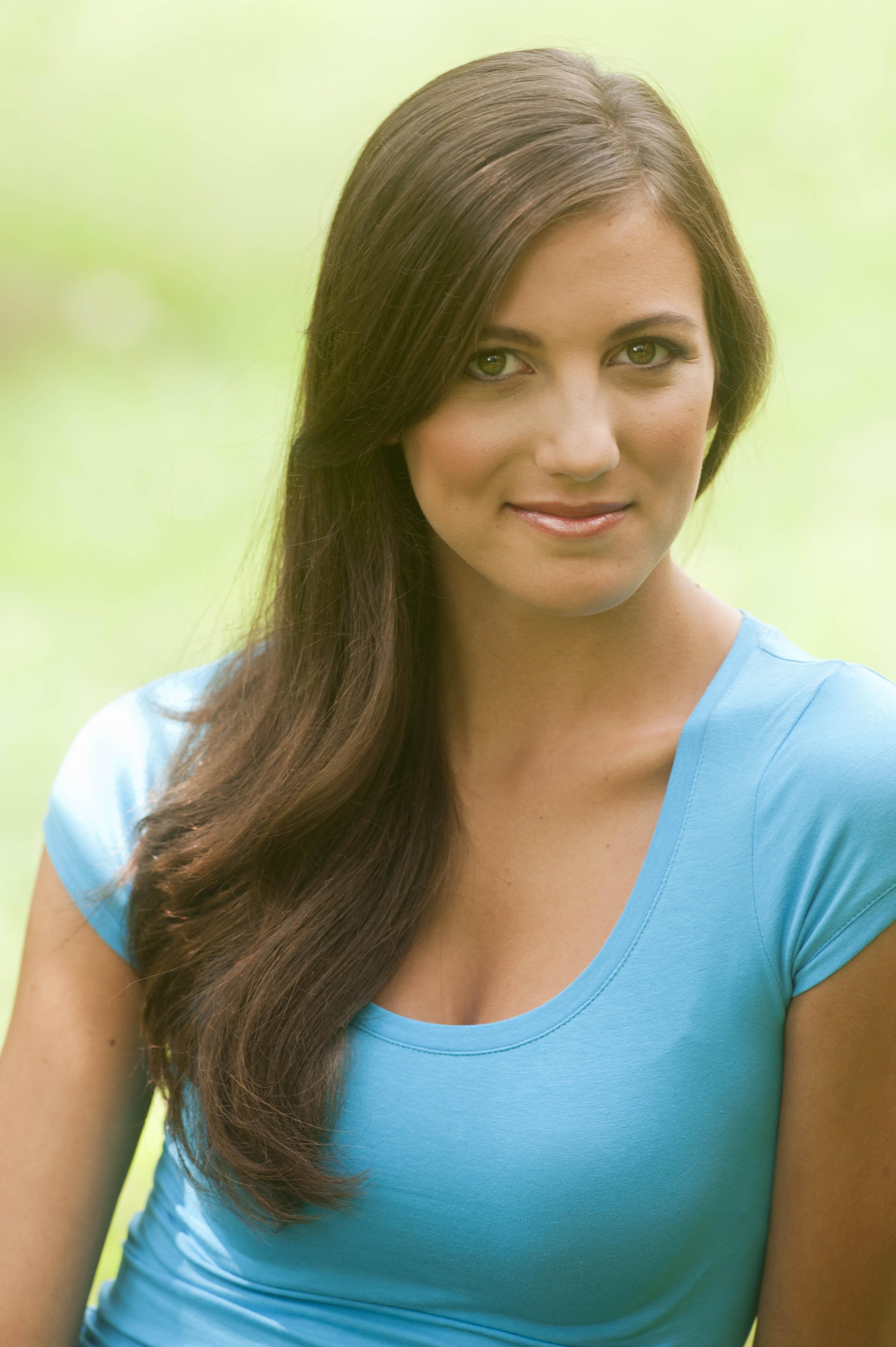 Gina V (16).jpg