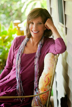 Melissa Farris (52).jpg