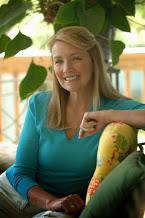 Diane W (37).JPG