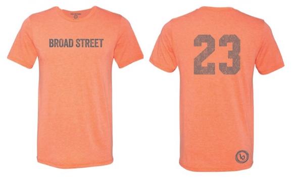 Broad Street 23