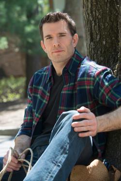Matt D (40).JPG