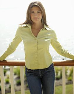 Donna D (3).jpg
