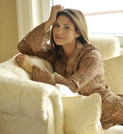 Donna D (38).jpg