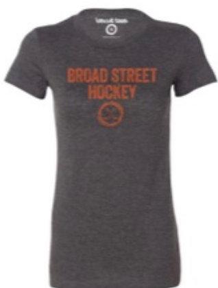 Women's Broad Street Hockey