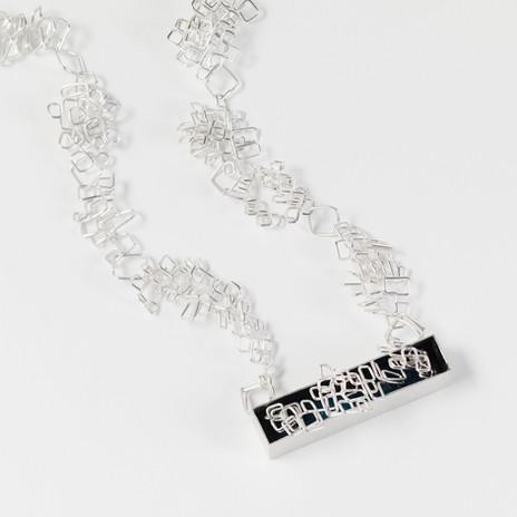 silverhub 04.jpg