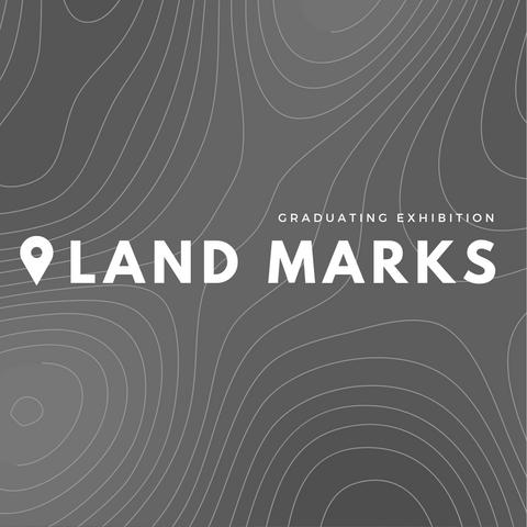 LAND MARKS