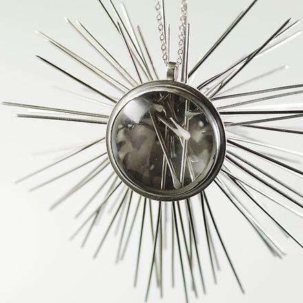 silverhub 03.jpg
