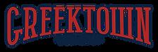 Greektown Site Logo.png