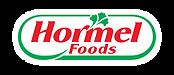 Hormel-Foods_logo.png