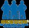 RESCON logo.png