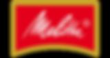 twitter_card_melitta_logo.png