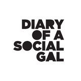 Diary of a Social Gal