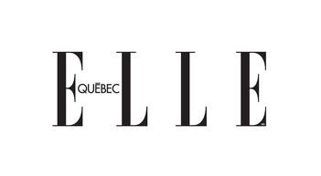 Elle Quebec