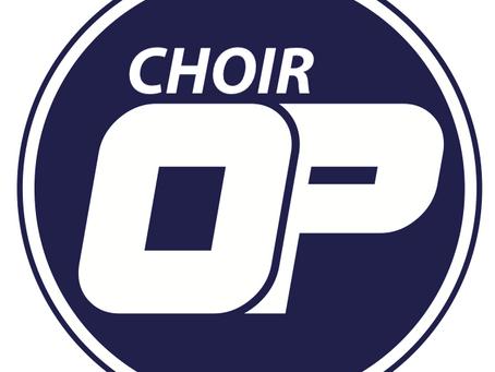 OP Spring Virtual Choir Concert 2020