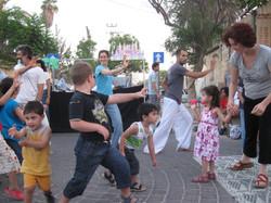 פסטיבל סמולמסקי ב״ש 2009 9.JPG