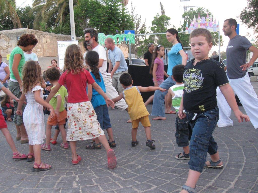 פסטיבל סמולמסקי ב״ש 2009 7.JPG