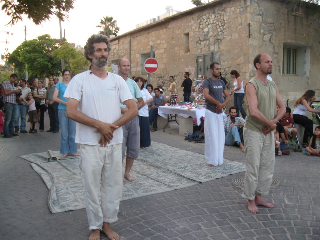פסטיבל סמולמסקי ב״ש 2009 5.JPG