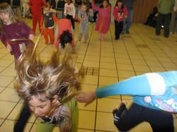 פעילות הורים וילדים 2007.jpg