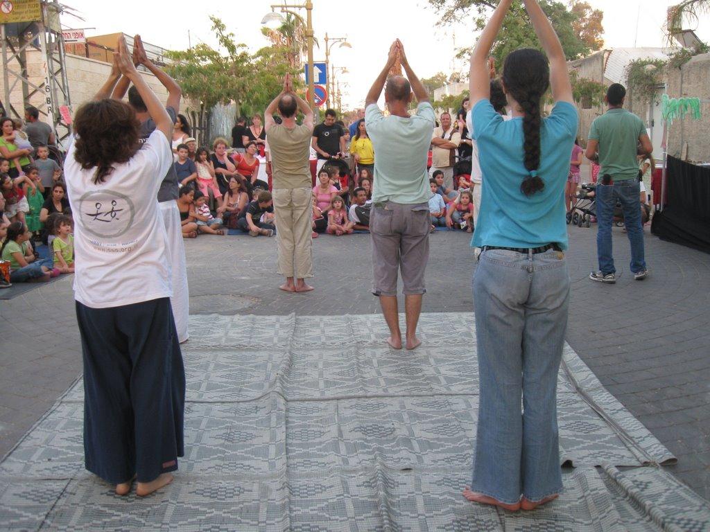 פסטיבל סמולמסקי ב״ש 2009 4.JPG