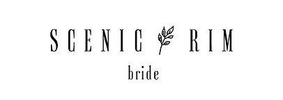Scenic-Rim-Bride-Final-Logo_Black_edited
