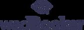 wedbooker_logo.png