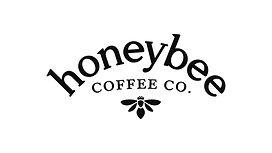 Honeybee+Logo+PNG.jpg