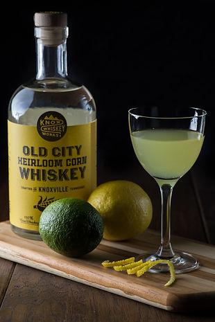 Old City Heirloom Corn Whiskey.jpg