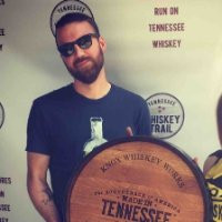 Knox Whiskey Works is on the Tennessee Whiskey Trail! Come get your passport!