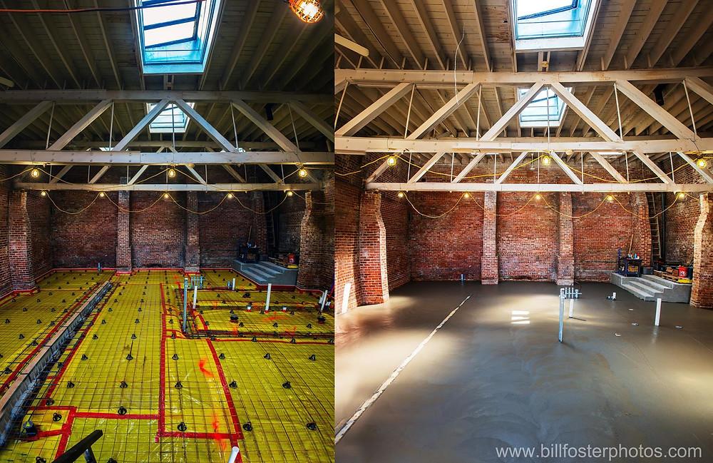 Distillery construction.jpg