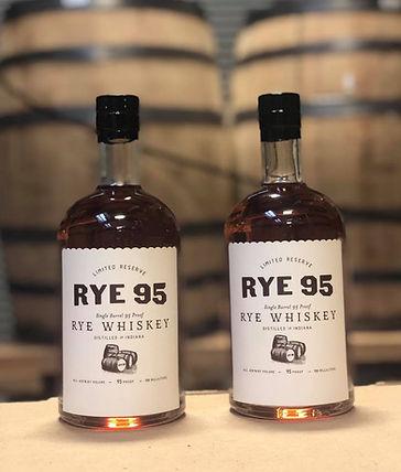 Rye 95.jpg