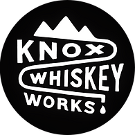 Knoxville craft distillery