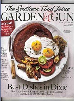 gg_magazine.jpg