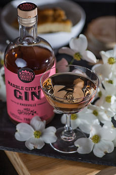 Marble City Pink Gin.jpg