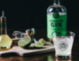 KWW Cocktails-4.jpg